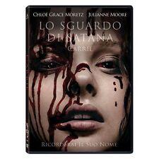 Dvd LO SGUARDO DI SATANA - (2014) *** Contenuti Speciali *** .......NUOVO
