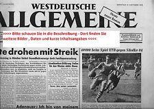 1945 1949 1950 1951 Geburtstagszeitung 72. 68. 67. 66. Geburtstag Geschenk