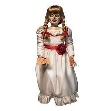 The Conjuring Annabelle Puppe Replica Horror Doll Mörderpuppe Killerpuppe