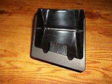 1998-2004 CHEVY S10 TRUCK BLAZER GMC JIMMY DASH ASH TRAY SANOMA PICKUP BRAVADA