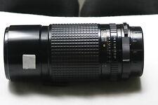 Pentax SMC P 67 300 mm F/4.0  Lens