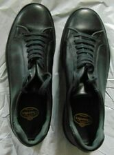 CHURCH'S MIRFIELD Rubber Sole Trainers Shoes - Made in Italy - Size 9M