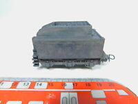 CA14-0,5# Märklin H0/AC Bastler-Guss-Tender RM 809 für RM 800 Dampflok