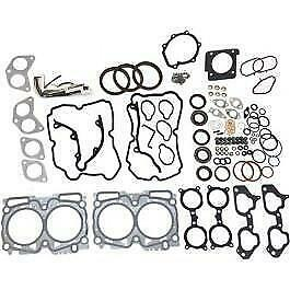 Subaru OEM Gasket and Seal Kit for 2013-2020 BRZ/FR-S/86