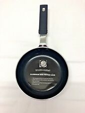 Mini Frypan Smith and Nobel New - Perfect Cookware Gift Tiny Small Saucepan 14cm