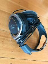 Sony Stereo Headphones - MDR - XD200