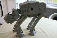 KENNER STAR WARS AT-AT 45202 1981/2 IMPERIAL WALKER ALL TERRAIN ARMOURED TRANSPT