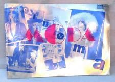 Galleria Gottardo CINEMA E MODA moda nel cinema archivio fotografico Engelmeier