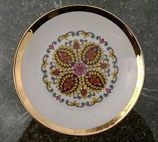 """Vintage Royal Winton Grimwades 10"""" plate"""