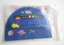 1994 McDONALD'S HAPPY MEAL TOY -  MAGIC SCHOOL BUS  SPACE TRACER  NIP