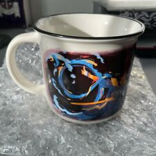 More details for illumicrate rosie thorns the poppy war mug between us new