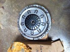 NEW, NOS, Original MOPAR Modular clutch Assembly, Part# 04668400AF Neon