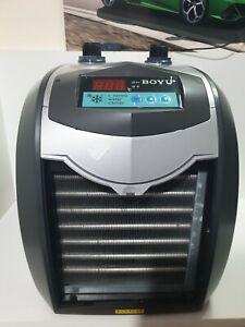 Marine Aquarium Fish Tank Chiller / Cooler - Boyu L-075 - Unable to test no box