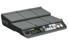 YAMAHA DTX-MULTI DTX MULTI 12 Electronic Percussion Pad Drum Accessory