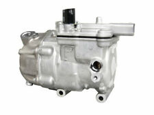 For 2010-2012 Toyota Prius A/C Compressor 47157RD 2011