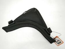 Strida Shoulder Bag - Black