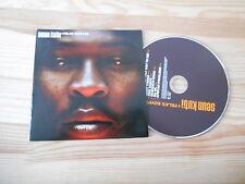 CD ethno seun Kuti/Fela 's Egypt 80-many things (7 chanson) promo mort ou tard