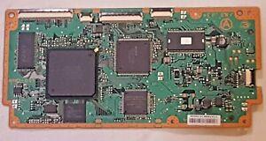 Original Sony Playstation PS3 Drive PCB Green Logic Board BMD-001 CECHB01 A01