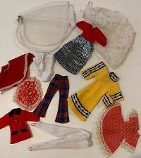 Palitoy Pippa doll &Dawn Clone Bundle