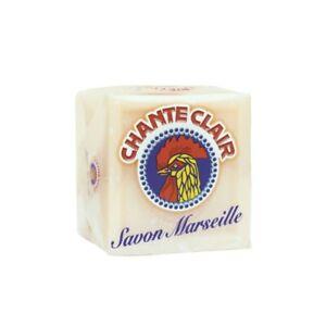 Chanteclair Sapone Bucato a mano Marsiglia Cubo 250 g