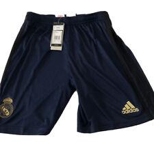 Neue Adidas Sporthose Real Madrid