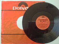 "ROY AYERS GET ON UP GET ON DOWN 12"" VINYL RECORD U.K 1978 JAZZ FUNK SOUL DISCO"