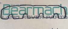 Bearmach Land Rover Discovery 300TDi Rocker Cover Gasket (ERR2409)