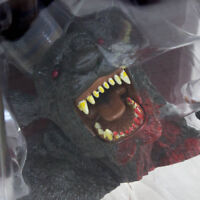 Berserk ZODD Bust Figure Sammy Limited Edition Art of War JAPAN ANIME MANGA