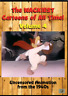 (Uncensored Looney Tunes) The Wackiest Cartoons of All Time! Volume 4 DVD