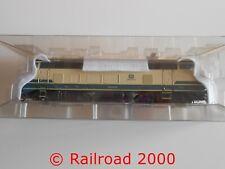 Märklin aus 29051 E-Lok BR 218 der DB (mfx/Sound), NEU
