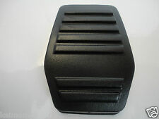 New Genuine Ford Transit Connect Brake Or Clutch Pedal Rubber 2002-2012