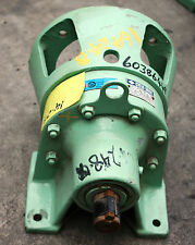 Cyclo Drive  Gearbox HJ-82 13 to 1 ratio