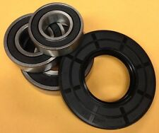 Whirlpool Duet Front Load Washer Bearing & Seal Kit W10253866, W10253856