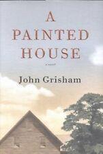 Englische Krimis & Thriller-Bücher von John Grisham Allgemeine