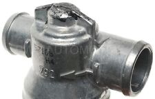 Fuel Injection Idle Air Control Valve BWD 29938
