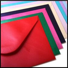 """C6 