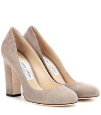 bbf1ee3a72e6 Jimmy Choo Women s Block Heels