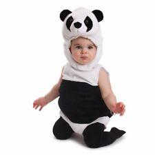 c82f908f8c23 Costumi e travestimenti vestiti multicolore per carnevale e teatro per  neonati da 0 a 2 anni