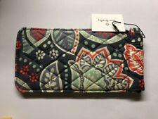 Vera Bradley Sunglass / Eyeglass Case Sleeve in Nomadic Floral - NWT - Retired