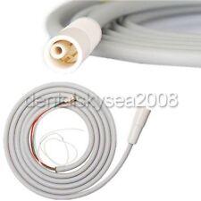 Cordone ablatore EMS Woodpecker compatibile ultrasonic scaler cord dentista CE