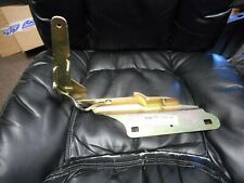 NEW 1998 - 2011 FORD CROWN VICTORIA MERCURY GRAND MARQUIS RH HOOD HINGE ASSEMBLY