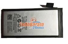 Bateria MEIZU MX2, 1900 mAh voltaje 3.8v High quality