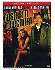Costretti ad uccidere (1998) DVD