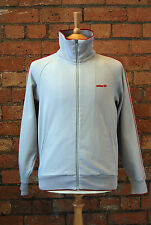 adidas Sportswear/Beach Vintage Sweats & Tracksuits for Men