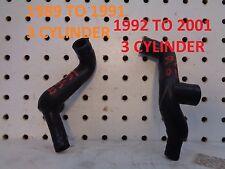 GEO CHEVY METRO 1992 TO 2001 PCV VALVE HOSE  3 CYLINDER