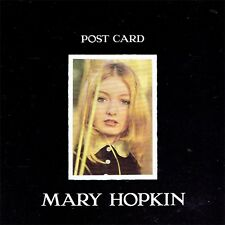 CD - MARY HOPKIN - Post card