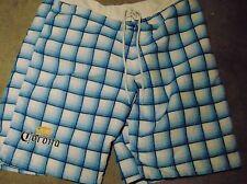 Corona  Men's Board Shorts XL