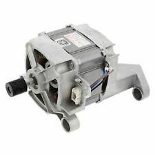 motore originale lavatrice electrolux aeg rex 8070039014