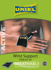 Meditex Active Wrist & Thumb Support