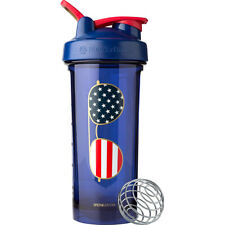 Blender Bottle Special Edition Pro Series 28 oz. Shaker Mixer - USA Sunglasses